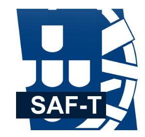 Novo prazo para envio do SAFT