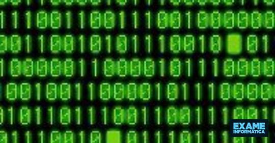 RGPD: tem recebido muitos e-mails e SMS de empresas? Muitos deles não deveriam ter sido enviados